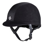 Charles Owen AYR8 Plus Helmet - North Shore Saddlery