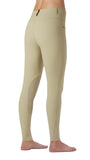 Kerrits Cross Over Knee Patch Breech