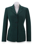 RJ Classics Ladies Devon Soft Shell Show Jacket (D8333) - SALE - North Shore Saddlery