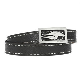 DiMacci Exclusive Bracelet - North Shore Saddlery