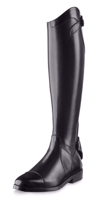 EGO 7 Aries Dress Boots - North Shore Saddlery