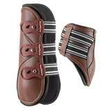 EquiFit D-Teq Boots - North Shore Saddlery