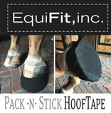 Equifit Pack-N-Stick HoofTape - North Shore Saddlery