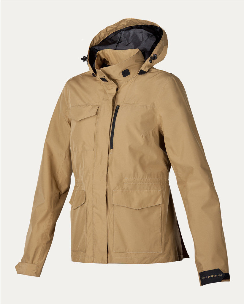 Noble Outfitters Essential Jacket - SALE