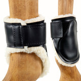 Euro Pro Thor Ankle Boots - North Shore Saddlery