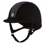 Charles Owen GR8 Helmet - SALE - North Shore Saddlery
