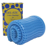 Gel-Eze Under Bandage / Non-Slip Saddle Pad - North Shore Saddlery