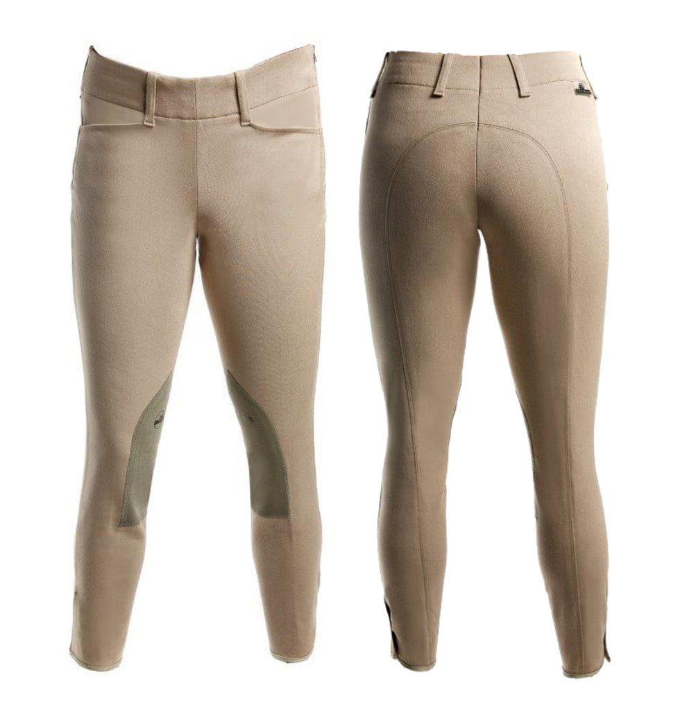 Grand Prix Hudson Breeches - SALE