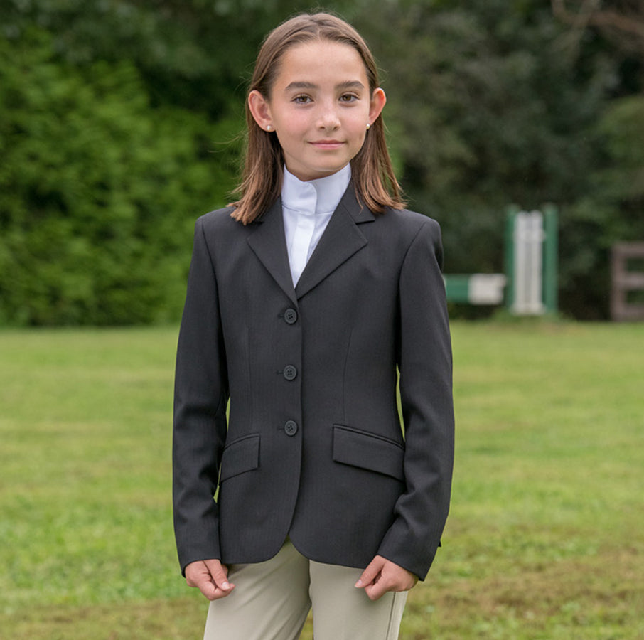 RJ Classics Children's Hampton Show Coat