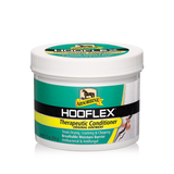 Hooflex Therapeutic Conditioner Ointment - North Shore Saddlery