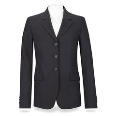 RJ Classics Hailey II Children's Show Coat