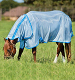 Horseware Amigo Bug Rug - North Shore Saddlery