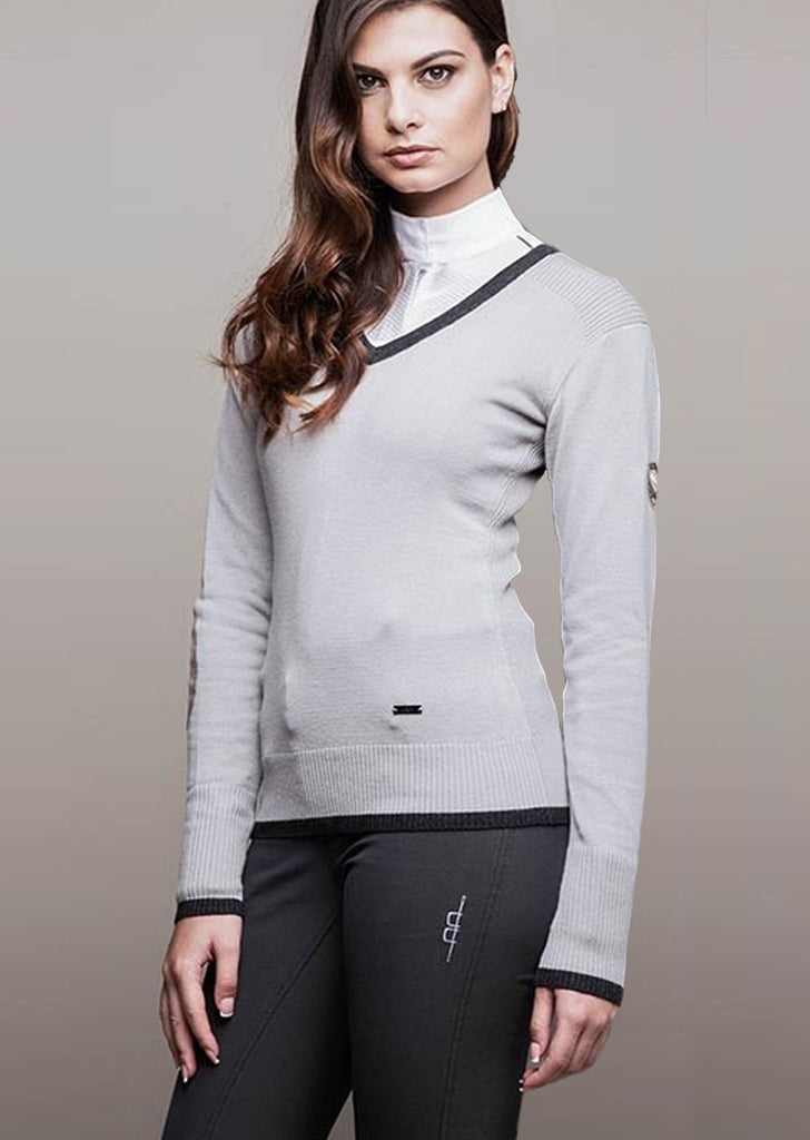 Horseware Asti Ladies Sweater - SALE