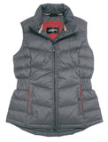 Horseware Elena Down Fill Gilet - SALE - North Shore Saddlery
