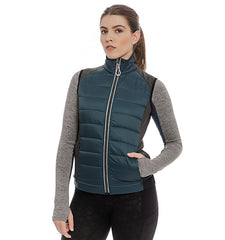 Horseware Ona Hybrid Vest- SALE - North Shore Saddlery