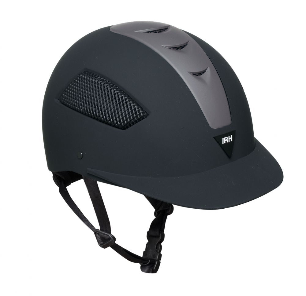 IRH Elite Riding Helmet - SALE