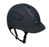 IRH Elite Riding Helmet - SALE - North Shore Saddlery