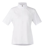 Kerrits Ice Fil Shortsleeve Shirt - SALE