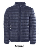 JOTT EVA Child's Down Jacket