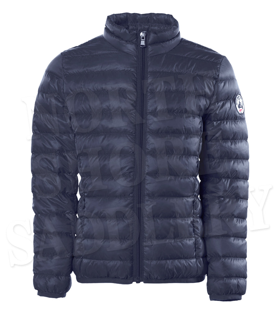 JOTT MAT Men's Down Jacket