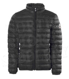 JOTT MAT Men's Down Jacket - North Shore Saddlery