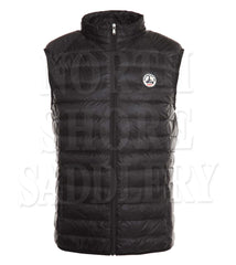 JOTT TOM Men's Down Vest
