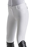 EGO 7 EJ Jumping Breech - North Shore Saddlery