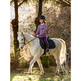 Kerrits Kids Pony Up Tee Shirt - SALE - North Shore Saddlery