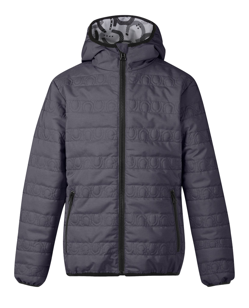 Kerrits Kids EQ Insulator Jacket - SALE
