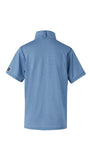 Kerrits Kids Ice Fil Shortsleeve Shirt - SALE - North Shore Saddlery