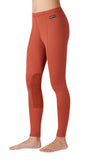 Kerrits Kids Performance Riding Tights