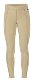 Kerrits Kids Powerstretch Winter Pocket Tight - North Shore Saddlery