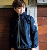 Horseware Kids Corrib Jacket - North Shore Saddlery