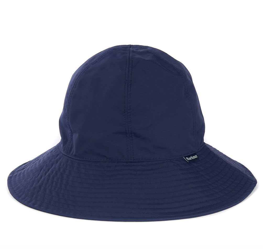 Barbour Wester Trench Hat - SALE