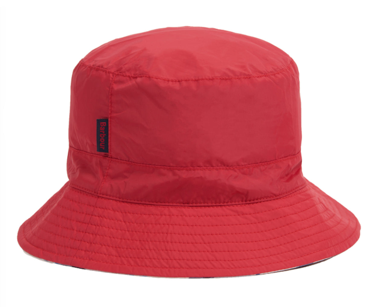 Barbour Shield Waterproof Bucket Hat - SALE - North Shore Saddlery