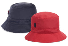 Barbour Shield Waterproof Bucket Hat