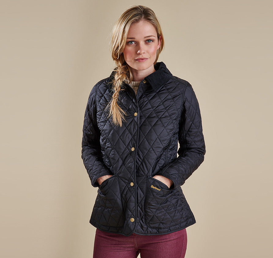 Barbour Quilted Jackets | North Shore Saddlery | North Shore Saddlery : barbour polarquilt quilted jacket - Adamdwight.com