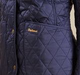 Barbour Annandale Quilted Jacket - North Shore Saddlery