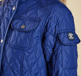 Barbour Buryhead Quilted Jacket - North Shore Saddlery