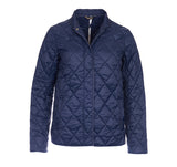 Barbour Rae Loch Quilted Jacket - SALE