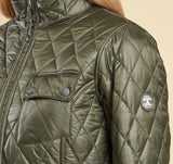 Barbour Filey Quilted Jacket - SALE - North Shore Saddlery