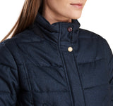Barbour Goldfinch Quilted Jacket - SALE - North Shore Saddlery