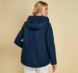 Barbour Glaciers Rain Jacket - SALE - North Shore Saddlery