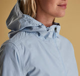 Barbour Abrasion Waterproof Breathable Jacket - SALE - North Shore Saddlery