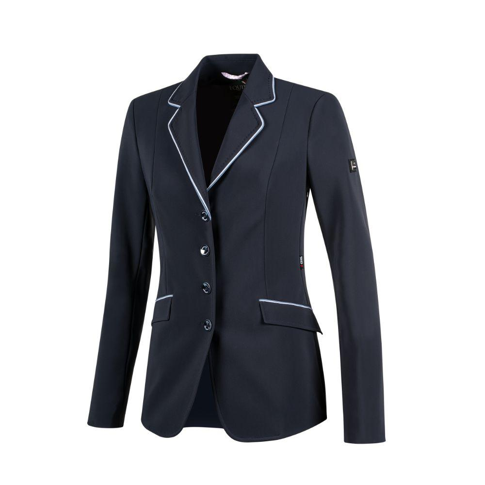 Equiline Elissa Competition Jacket - SALE