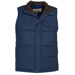 Barbour Wilkin Men's Gilet