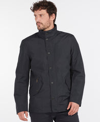 Barbour Spoonbill Waterproof Men's Jacket