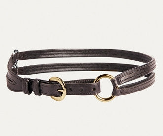 Noble Outfitters Running Strong Belt - SALE - North Shore Saddlery