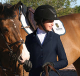 Tredstep Solo Classic Competition Coat - SALE - North Shore Saddlery