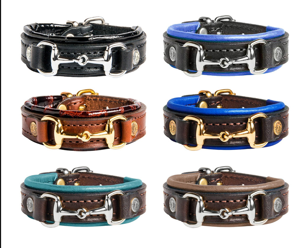 Noble Outfitters On The Bit Bracelet - SALE